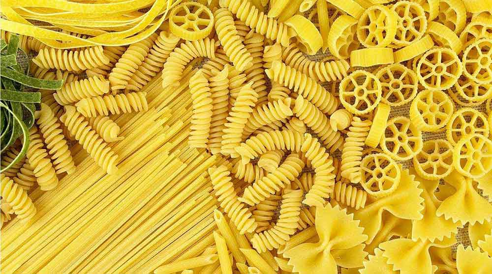 pasta bad for your teeth image
